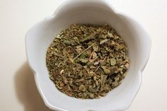 Herbs: Mexican Oregano; Varieties, Culinary Uses and Nutrition