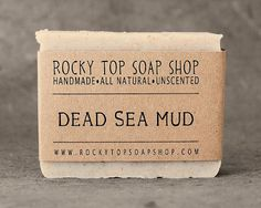 Hey, I found this really awesome Etsy listing at https://www.etsy.com/il-en/listing/123473428/dead-sea-mud-soap-all-natural-soap