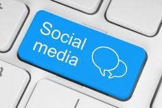 Social Media Monday: Social Media Management Tools