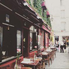 Lowcost-Cityguide Paris | COUCH – DAS ERSTE WOHN & FASHION MAGAZIN