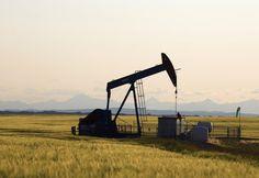 Barril do Texas fecha em baixa de 0,25% - http://po.st/ssASBi  #Setores - #Estoques, #Opep, #Produção