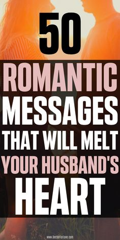 Unique Romantic Messages For My Husband - Surprise and romance your spouse by sending him these heart-melting messages. Marriage Quotes Struggling, Happy Marriage Tips, Marriage Advice Quotes, Healthy Marriage, Marriage Goals, Love And Marriage, Healthy Relationships, Happy Birthday Husband Romantic, Romantic Messages For Husband
