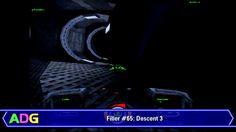 ADG Filler #65 - Descent 3