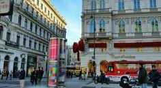 Christmas in Wien 2014