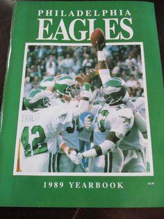save off 100d1 4ed4f 123 Best Eagles man cave images in 2017   Philadelphia ...