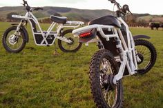 Image result for electric motorbike