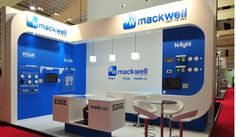 Exhibition Stand Hire, Trade Show Stands for Hire - The Design Shop Exhibition Stall, Exhibition Stand Design, Exhibition Display, Street Marketing, Guerrilla Marketing, Remodeling Costs, Web Banner Design, Ads Creative, Floor Design
