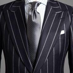 classy mens fashion that look awesome. Mens Fashion Blazer, Mens Boots Fashion, Big Men Fashion, Latest Mens Fashion, Bold Fashion, Suit Fashion, Fashion Rings, Groom Fashion, Fashion Photo