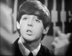 """""""the beatles are boring and old"""""""