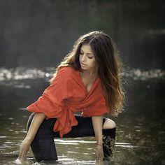 #radioactive #modelling  ________________________________  #photography by #elekeskarolyphoto   #model @bbyankaa    Location: a #beautiful but #poluted place in the east #carpathians  #transylvania #harghita  #pixoftheday #lifestylephotography #makeup