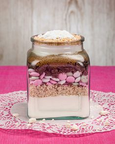NEW Great IDEA Christmas GIFTS in Glass. RECOMMENDED. LoVe&ENJOY.  News&TRENDS INFO  VALIO.fi Recipes....