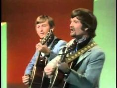 Zager And Evans, In The Year 2525. Hit the top spot and stayed for SIX weeks.  1969-HQ - YouTube