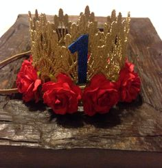 Snow White themed Birthday Party. Snow White and the Seven Dwarfs themed…