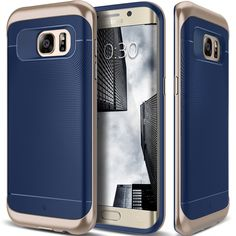 watch bc16d 5d62d 10 Delightful TOP 10 BEST SAMSUNG S7 EDGE CASES AND COVERS IN 2018 ...