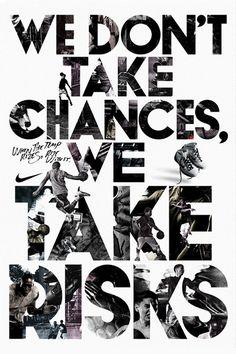 Nike Basketball – Various Initiatives