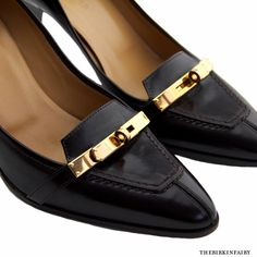 1000 images about hermes shoes on pinterest