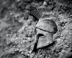 ancient greek helmet excavated back to light,marathon town ,Greece, present day... https://plus.google.com/u/0/110048807033387957957/posts/hGWDcAUSkKW reshared from: https://plus.google.com/u/0/103652986320528417850/posts/13e5v1omwcA