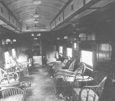 pullman car interior pullman cars pinterest car interiors interiors and cars. Black Bedroom Furniture Sets. Home Design Ideas