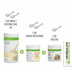 Formula 1 Herbalife, Herbalife Nutrition, Herbalife Products, 1500 Calorie Meal Plan, Nutritional Shake Mix, Herbalife Distributor, Beauty Vitamins, Vitamin B Complex, Nutritional Supplements