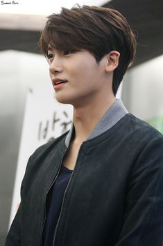 Park Hyung Sik, Asian Actors, Korean Actors, Park Hyungsik Hot, Park Hyungsik Strong Woman, Ahn Min Hyuk, Lee Hyun Woo, Park Bo Young, Kdrama Actors