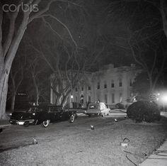 JFK Assassination Anniversary: