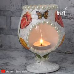 Decorate your home with these easy to do crafts by master sergeich mother child love craft Diy Crafts Slime, Diy Crafts Hacks, Diy Home Crafts, Diy Arts And Crafts, Jar Crafts, Creative Crafts, Crafts To Do, Diy Projects, Simple Crafts