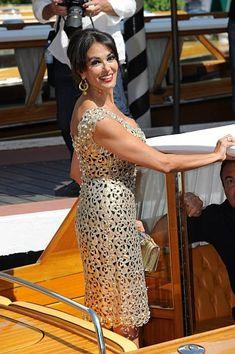 Maria Grazia, Actors, Female, Film, Formal Dresses, Fashion, Movie, Dresses For Formal, Moda
