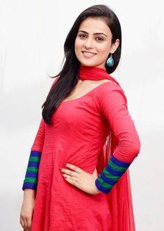 http://www.filmyfolks.com/celebrity/tellywood/images/radhika-madan.jpg