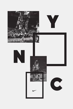 discount typography HORT-vs-NIKE poster, g - Sports Graphic Design, Graphic Design Posters, Graphic Design Typography, Branding Design, Sport Design, Poster Design Layout, Poster Design Inspiration, Nike Design, Web Design