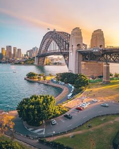 Special offers by airlines and price comparisons of flights to Sydney (SYD). Search for cheap flights to Sydney. Tasmania Australia, Sydney Australia Travel, Australia Tourism, Visit Australia, Western Australia, Outback Australia, Australia Country, Brisbane Queensland, Melbourne Australia