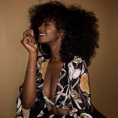 Long Hair Styles For Black Girls Long Afro Hairstyles Long Hair Styles For Black Girls Long Afro Hai Black Hair Hairstyles, New Natural Hairstyles, Hairstyles 2016, Short Hairstyles, Latest Hairstyles, Haircut Short, American Hairstyles, Style Hairstyle, Celebrity Hairstyles