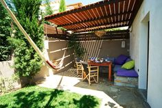 Thalia - Holiday Rental VIlla in Pelion - Greece Thalia, Luxury Villa, Outdoor Furniture, Outdoor Decor, Contemporary Design, Greece, Layout, Traditional, Holiday