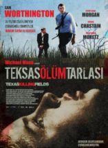 Teksas Ölüm Tarlası – Texas Killing Fields 2011 Türkçe Dublaj izle - http://www.sinemafilmizlesene.com/yabanci-filmler/teksas-olum-tarlasi-texas-killing-fields-2011-turkce-dublaj-izle.html/