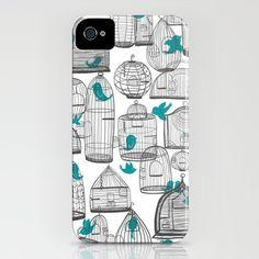59 Cases de iPhone! Parte 2