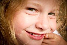 Ondeugend - kinder-lifestyle fotografie - children lifestyle photography - via http://www.7dwarfs.nl