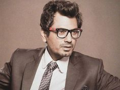 Flight to Stardom - Nawazuddin Siddiqui :https://webbybuzz.com/flight-to-stardom-nawazuddin-siddiqui/