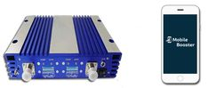 1 Mobile Phone Signal Boosters In Uk Phone, Telephone, Mobile Phones