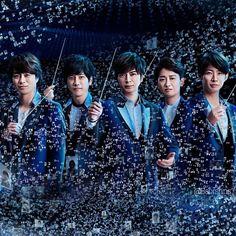Boys, Jpop, Movie Posters, Movies, Stuff Stuff, Baby Boys, Children, Film Poster, Films
