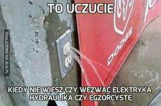 Po co brać leki jak można brać mEmE # Humor # amreading # books # wattpad Wtf Funny, Funny Jokes, Best Memes, Dankest Memes, Funny Images, Funny Photos, Polish Memes, Really Funny Pictures, Humor Grafico