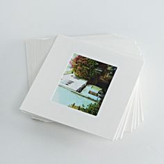 Instax Mini Frame Set