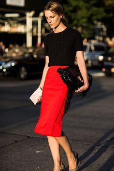 www.fashionclue.net  Fashion Tumblr, Street Wear &... Fashion Tumblr…