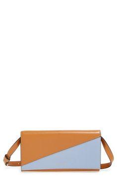 hermes pocketbooks - hermes men\u0026#39;s bagin chesnut brown fjord calfskin
