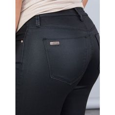 Jeans Nicky Skinny Tiffosi