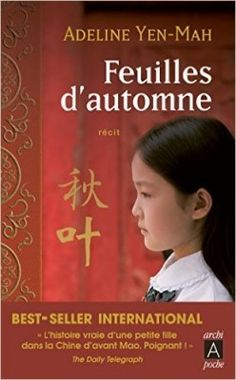 Buy Feuilles d'automne by Adeline Yen mah, Joyce Jolas and Read this Book on Kobo's Free Apps. Discover Kobo's Vast Collection of Ebooks and Audiobooks Today - Over 4 Million Titles! Books To Buy, Books To Read, Fall Inspiration, Travel Humor, Celebrity Travel, Animal Quotes, Outdoor Art, Book Recommendations, Free Ebooks