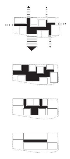 Architectural Concept Diagram - Welcome my homepage Conceptual Architecture, Architecture Concept Diagram, Architecture Presentation Board, Architecture Graphics, Architecture Drawings, Architecture Portfolio, Architectural Presentation, Architecture Plan, Architecture Diagrams