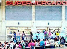 In Venezuela la situazione sembra drammatica. La crisi alimentare è all'emergenza. Eppure l'ambasciata smentisce almeno in parte. Leggete tutto quello che sta accadendo su www.gamberorosso.it #crisivenezuela #nofood #food #venezuela