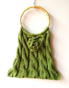 The greens of Spring (where are they?!) by Stephanie O'Neill on Etsy  #ten36designs