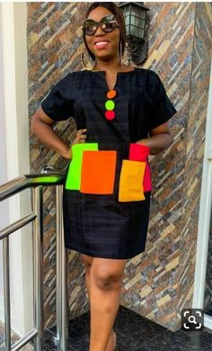 Best African Dresses, Latest African Fashion Dresses, African Print Fashion, Africa Fashion, African Attire, Ankara Fashion, African Print Dress Designs, Traditional African Clothing, Fashion Outfits