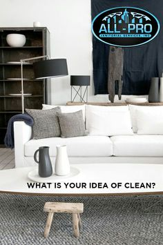 7 best commercial carpet cleaning images on pinterest commercial rh pinterest com