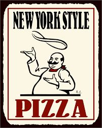 Resultado de imagem para pizza sign